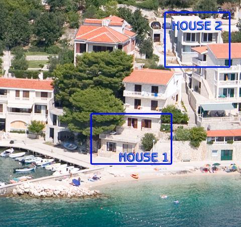 Riviera Beach Apartments